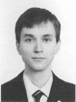 Морозов Сергей Дмитриевич