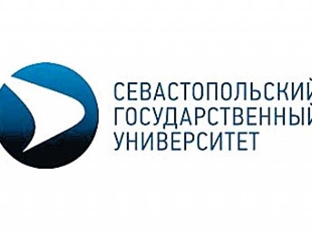3-я всероссийская конференция  молодых ученых, аспирантов, магистрантов и студентов Техносфера ХХI века