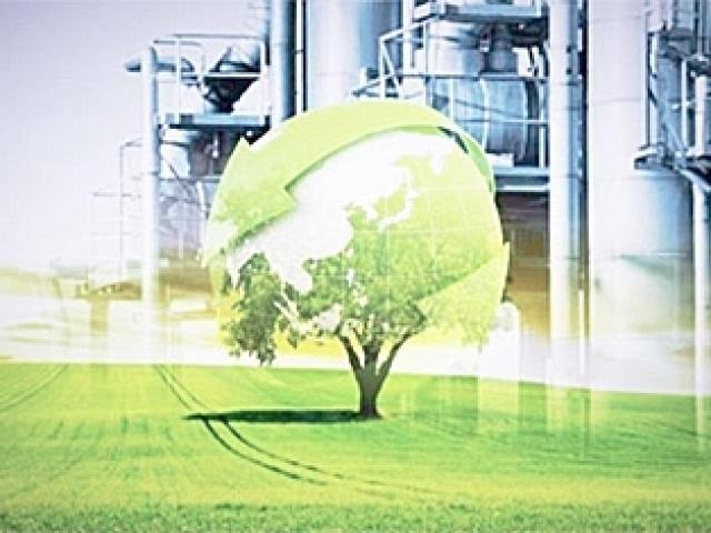 XV-я Международная научно-техническая конференция Наука, Образование, Производство в решении экологических проблем