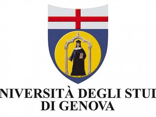 Курс лекций Университета Генуи «Надежность и риск технических систем»