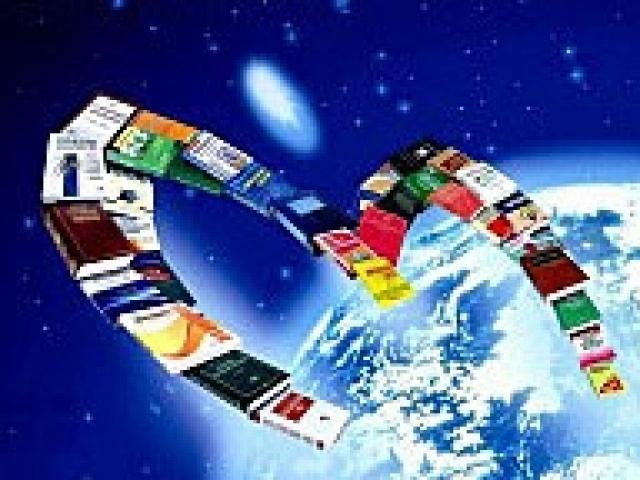 I Международный конкурс на лучшую научную и учебную публикацию Академус