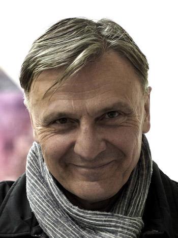 Пластинин Юрий Владимирович