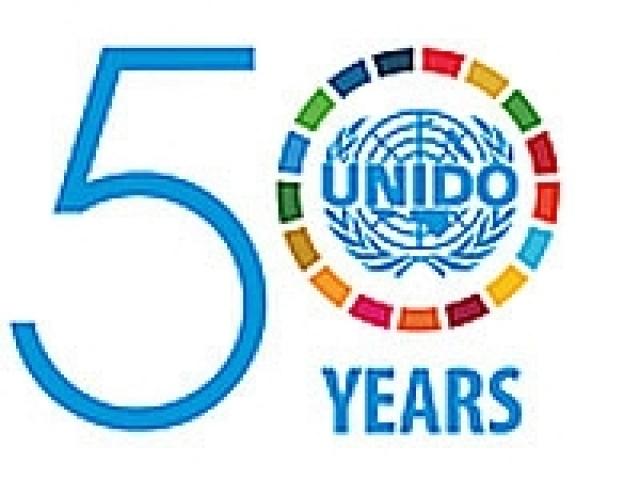 Международный молодежный конкурс UNIDO