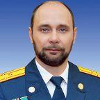 Калайдов Александр Николаевич