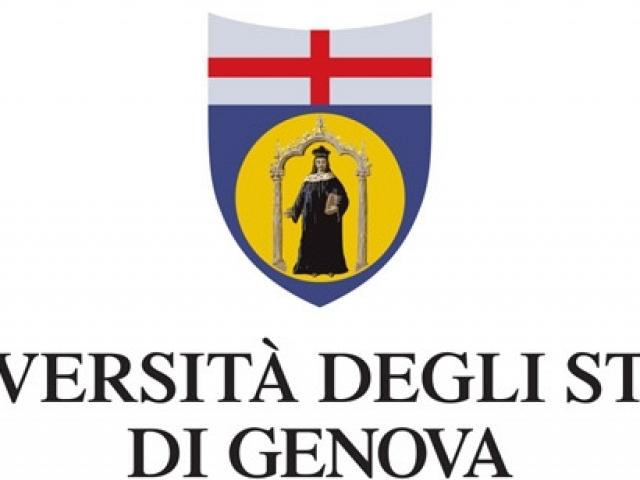 2 курс магистратуры по программе двойного диплома