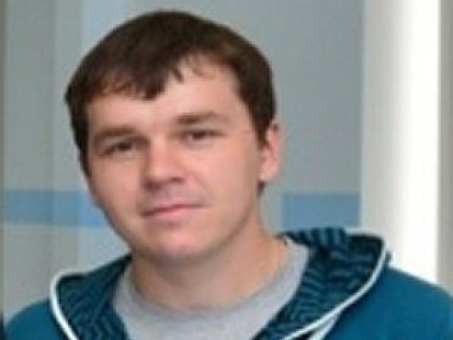 Поздравляем Максима Виноградова с успешной защитой диссертации!
