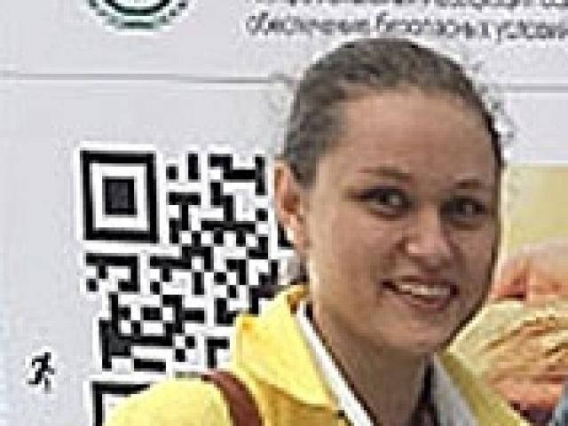Итоги X Всероссийской инновационной молодежной научно-инженерной выставке «Политехника»