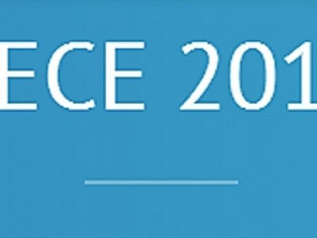 Международная научная конференция Энергетика, экология и строительство