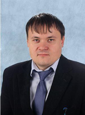 Семенцов Станислав Григорьевич
