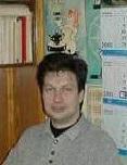 Кузьмин Петр Владимирович