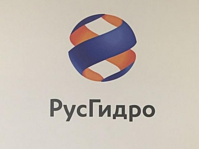 VIII Всероссийский конкурс студенческих проектов по гидроэнергетике