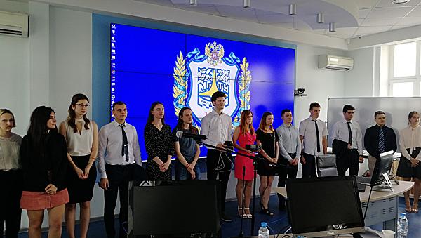 http://mhts.ru/data/ckfiles/images/18-06_20190618_145017.jpg